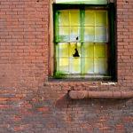 Soul Dementia window image