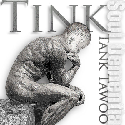 Tink Tank Tawoo