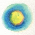 Soul Dementia Sun image
