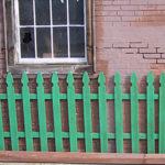 Soul Dementia Fence image