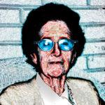 Granny Soul image
